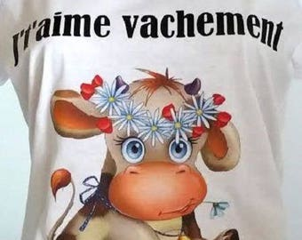 FUNNY ANIMAL SHIRT