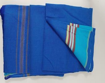 East African Kikoy Fabric