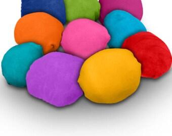 C-Balls Starter Pack – 7 Colors (7pcs)