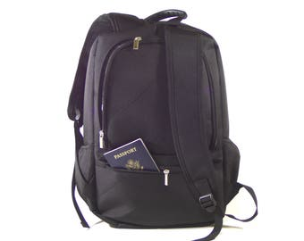 Travel Backpack, backpack,