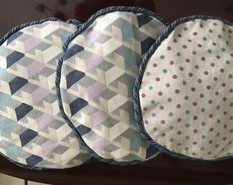 Handmade Pet Beds