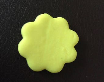 Item (medium) cookie for a ring mounting.
