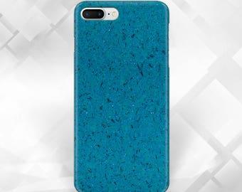 Blue Samsung Case,Samsung s8,Galaxy S8 plus case,Samsung Galaxy S7, Samsung Galaxy s6, Samsung Galaxy s5,Samsung Note 5,Samsung Note 4,