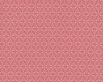 toile cir e nappes tissu floral design scandinave gris 29 021. Black Bedroom Furniture Sets. Home Design Ideas