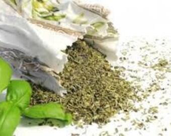 Oregano, Grated oregano, Botanical oregano, Dried oregano, Spice oregano, Fresh oregano, Kitchen Cooking material, Organic oregano