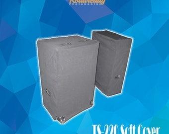 TS-220 Soft Cover – SET OF 2