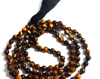 Вышивка бисером буддийская
