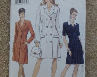 Vogue pattern 9170
