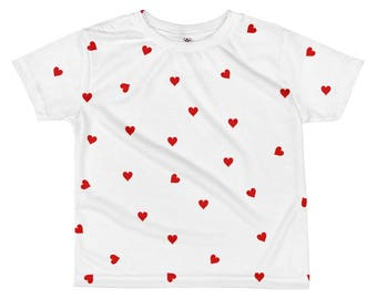 Valentines Shirt, Valentines Day Shirt, Valentines Day, Kids Valentines Shirts,Be Mine Shirt, Valentines Outfit