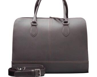 Laptop Bag 14 inch
