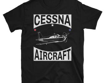 Cessna etsy for T shirt printing in palmdale ca