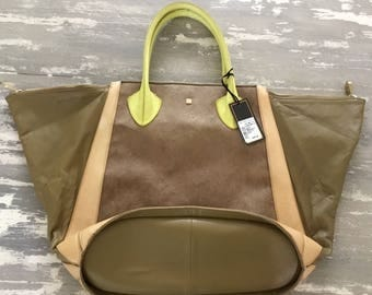 PLV Large Tote.