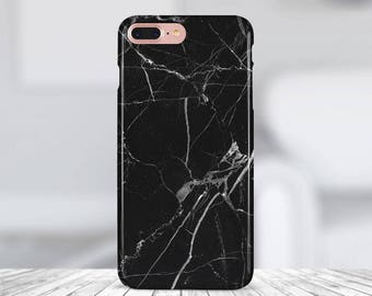 Marble case iphone 8 plus case Samsung S8 case iphone 7 case iphone 6 plus case iphone x case silicon case phone case plastic case