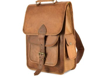 """Learning Backpack 15.5 """""""