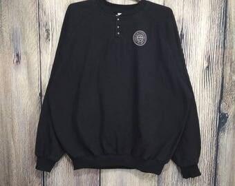 Vintage Osh Kosh sweatshirt pullover