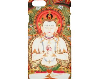 Buddha case for iPhone x case iPhone 8 case 8 plus iPhone 7 case 7 plus iPhone 6s case 6s plus iPhone 6 case 6 plus iPhone 5s case se case