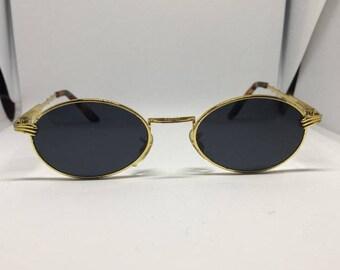 Rare sunglasses Tiger