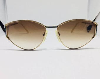 Alain Delon rare sunglasses