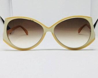 Silhouette Rare sunglasses