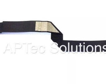 Apple MacBook A1502 Trackpad Touchpad Ribbon Flex Cable 593-1657-07 & 593-1657-A
