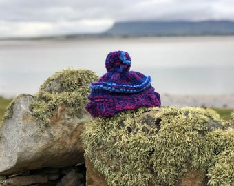 Custom Hats by CW