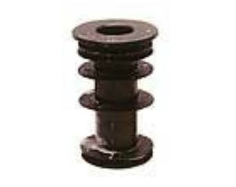 Chair Swivel Tilt Mechanism Bushing- Replacement Bushing for dining chairs, office chairs, and bar stools