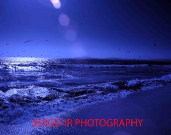 Half Moon Bay 8133