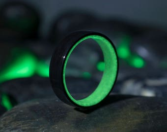 Ignite! - Green