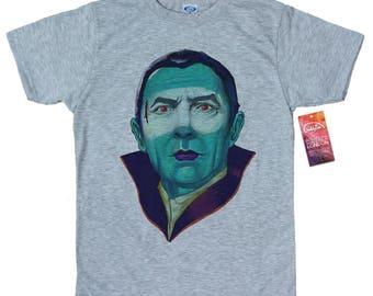 Bela Lugosi T shirt