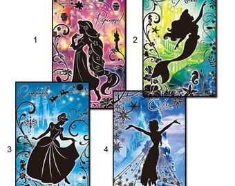 Mermaid 5D Diamond Mosaic Diy Diamond Embroidery Square Paste Full Cross Stitch Kit Diy Diamond Painting