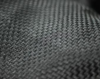 Star Wars TFA - Kylo Ren  style fabric