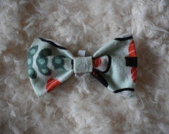 Sushi Pet Bow Tie for Feeding America