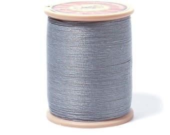 Sajou Waxed  Linen Thread: Mouse