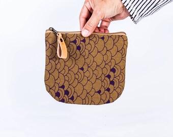 Bag case