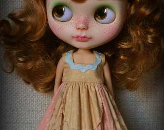 Dress for Blythe