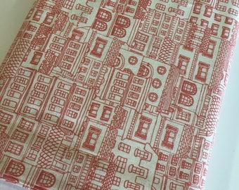 SALE fabric, Fabricshoppe Fabric by the Yard, Sewing fabric, Discount fabric, Fat Quarter, Fabric Shoppe 7 dollars a Yard sale