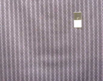Parson Gray PWPG032 Empire Kaftan Sapphire Fabric By The Yard