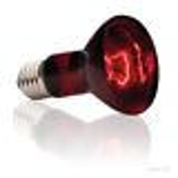Replacement Heatlamp