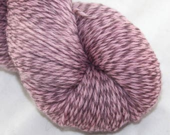 SALE--Duchess- Tabby Cat-- Worsted