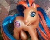 My Little Pony: Denver Bronco