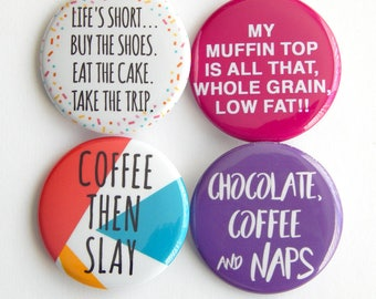 """YOLO  
