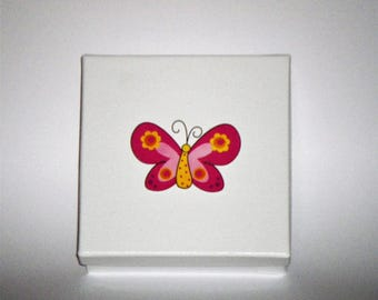 SALE = 85% OFF: Box Of Misc. Animal Items Of Hand-Made Jewelry By T.L.C.