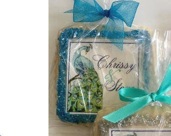 Reserved listing for Chrissy