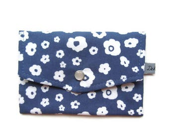 Pouch for the blue bag, laptop sleeve, papers, card holder