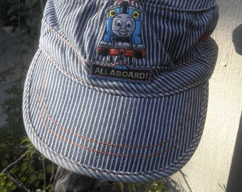 child's THOMAS and Friends Hat
