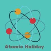 AtomicHoliday