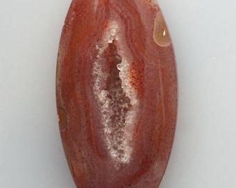 Coyamito Smaller  Cabochon