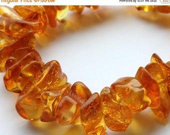 Midsummer sale Baltic Amber Bracelet