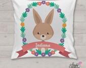 Rabbit - Personalised cus...