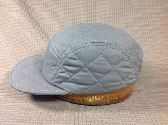 Custom order for Joe. Two cap order, please see details below to ensure accuracy.